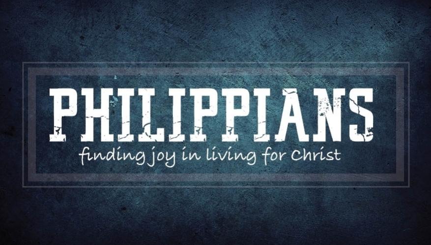 Philippians Series Slide.jpg