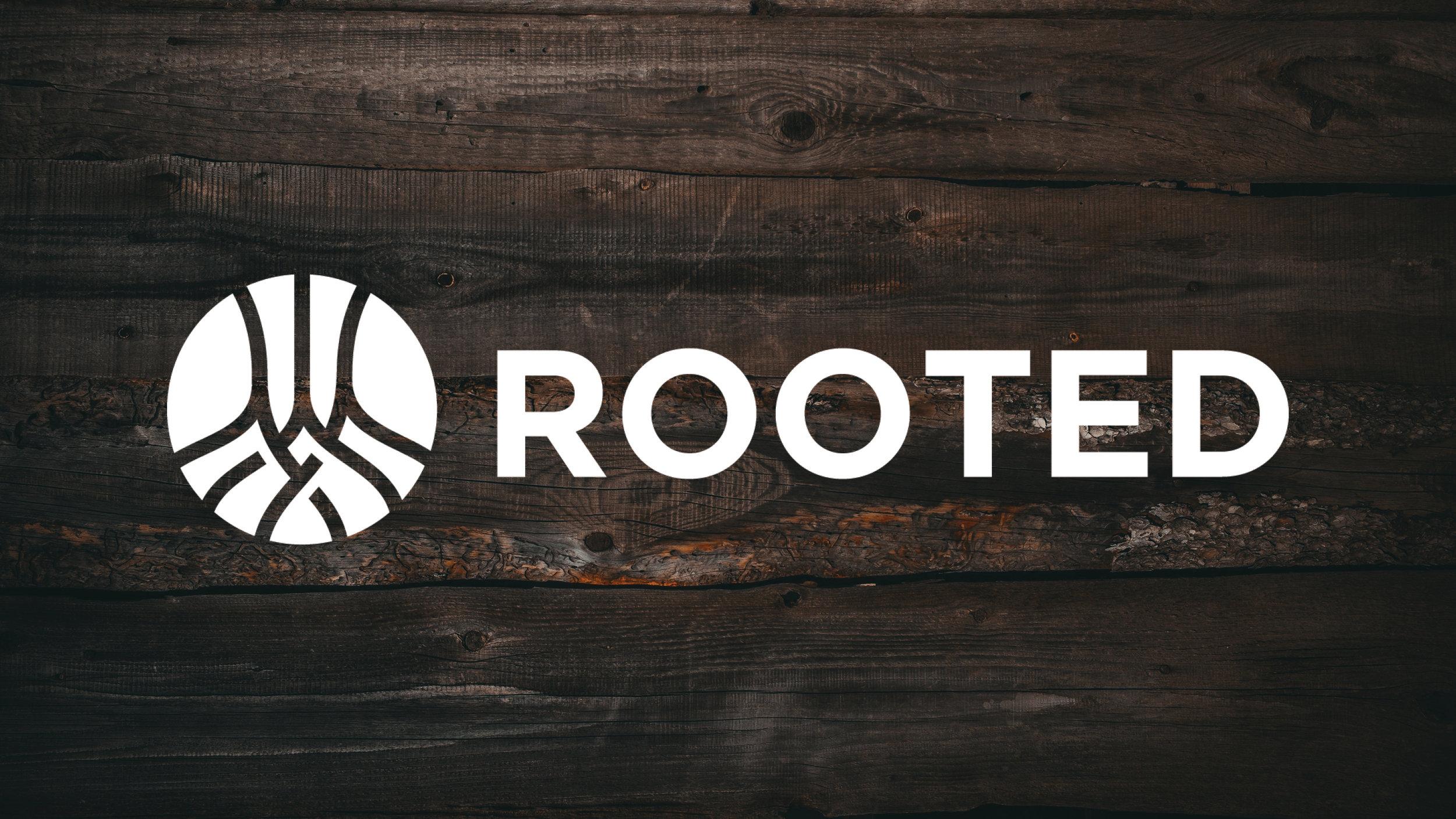 Rooted Slide 1.jpg
