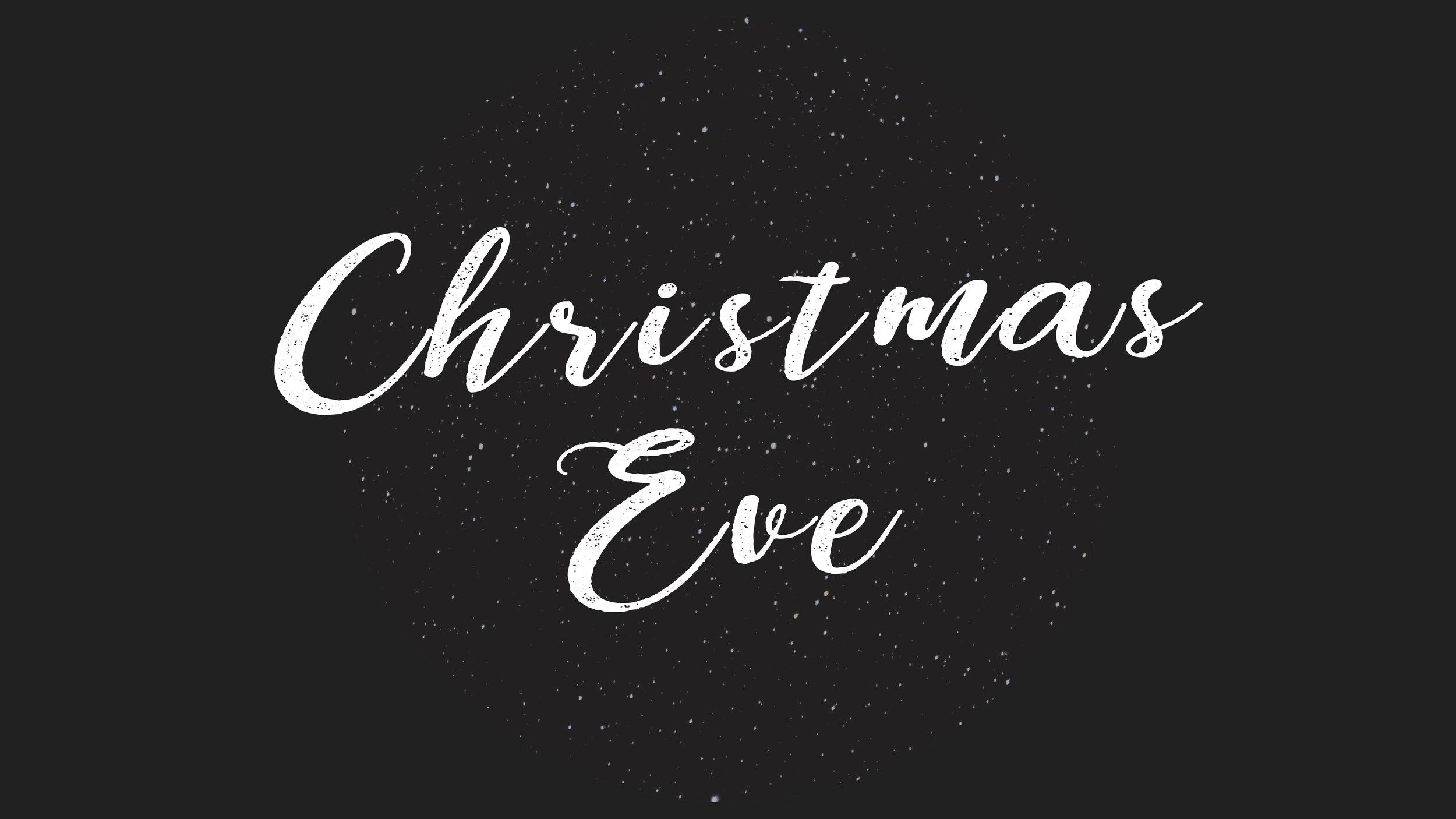 Christmas Eve Slide 4.jpg