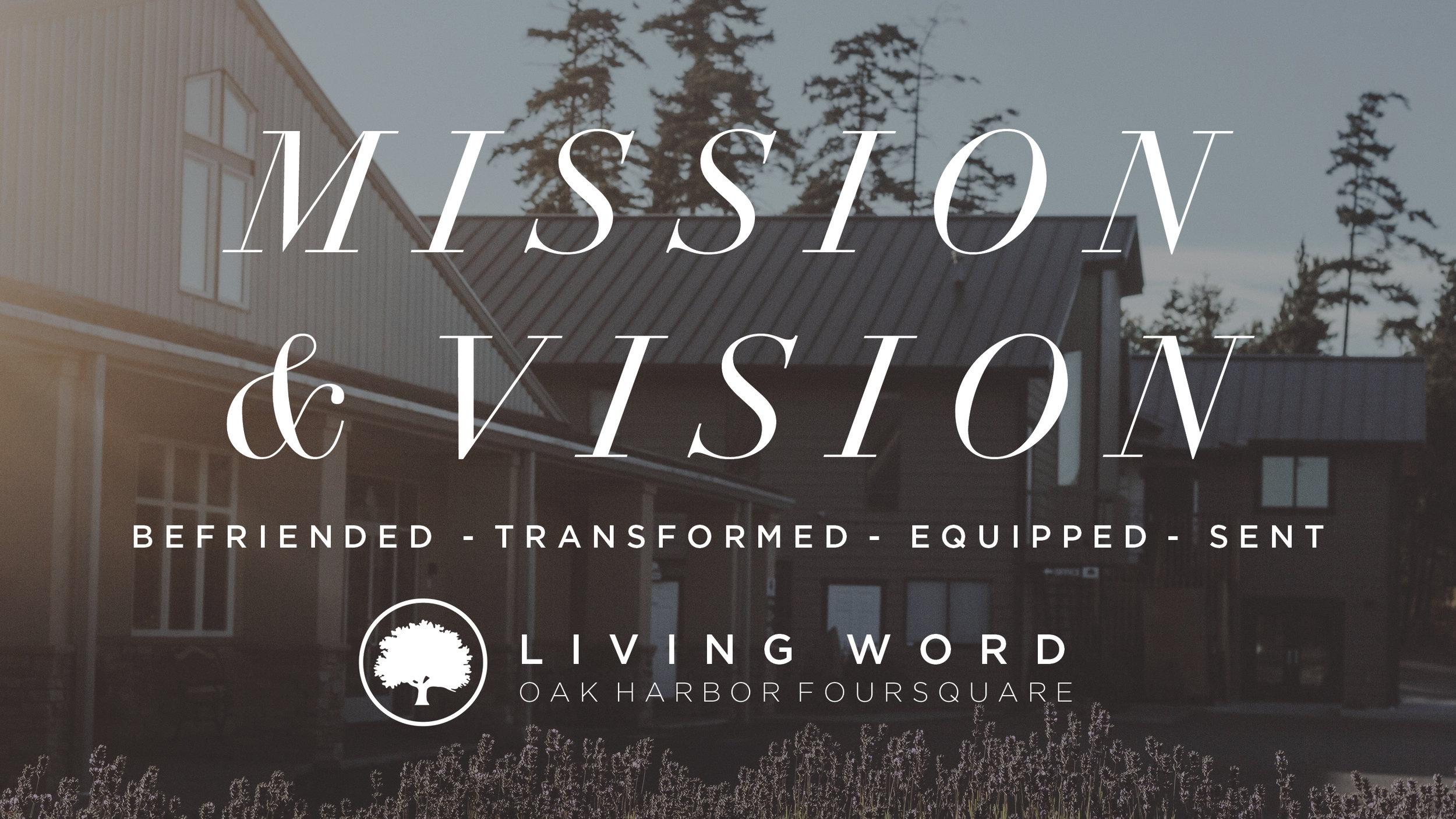 Mission & Vision 10.jpg