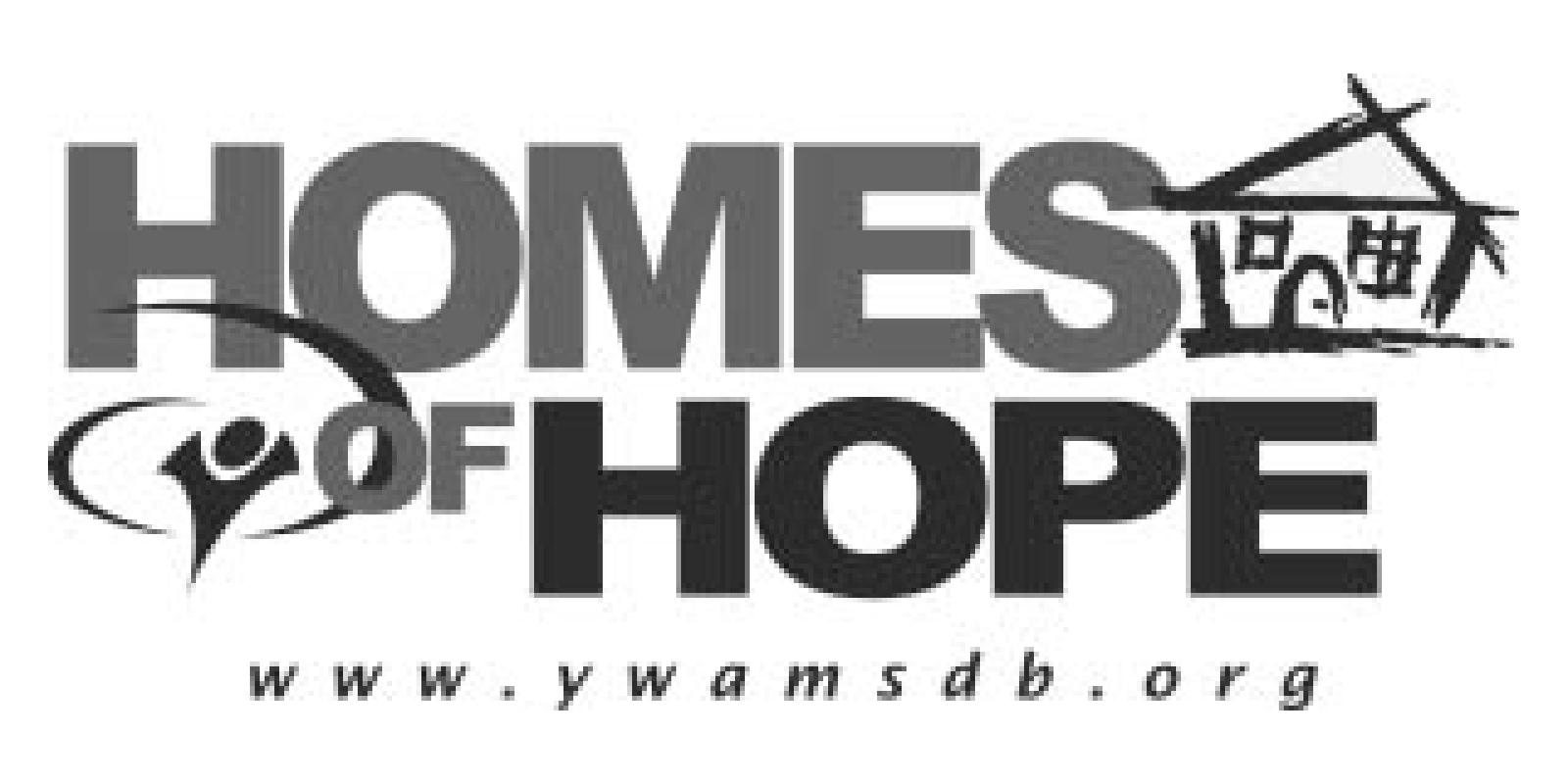 YWAM Homes of Hope Logo.png