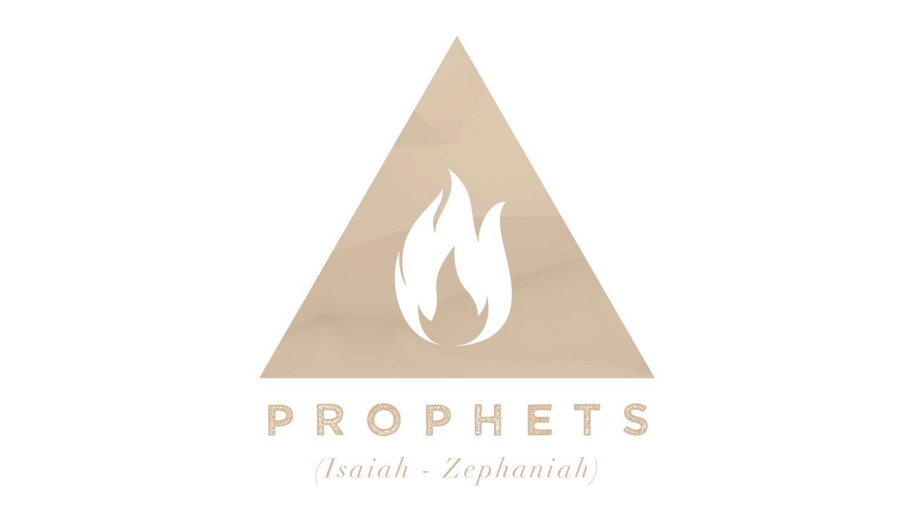 Prophets Slide small.jpg