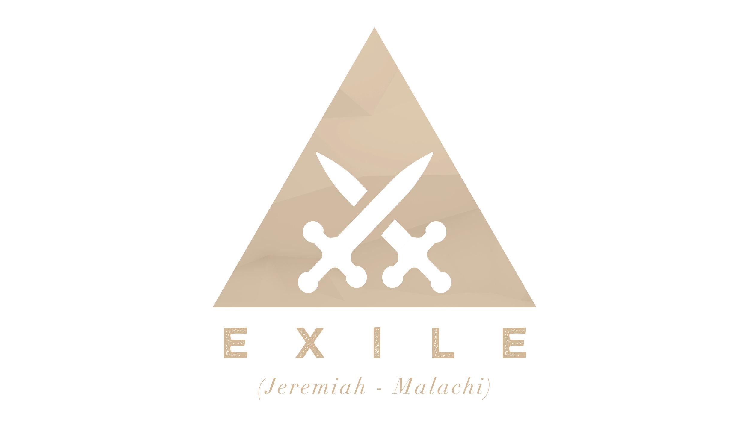 05 Exile Slide.jpg
