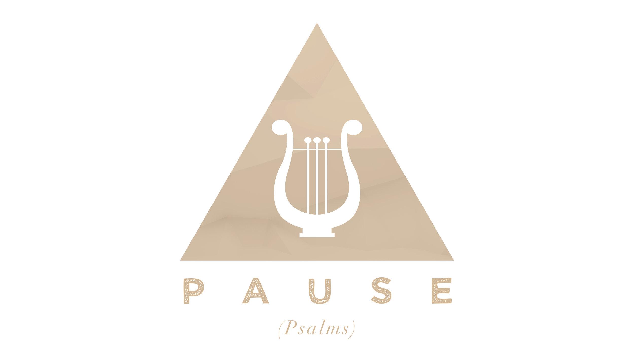 06 Pause Slide.jpg