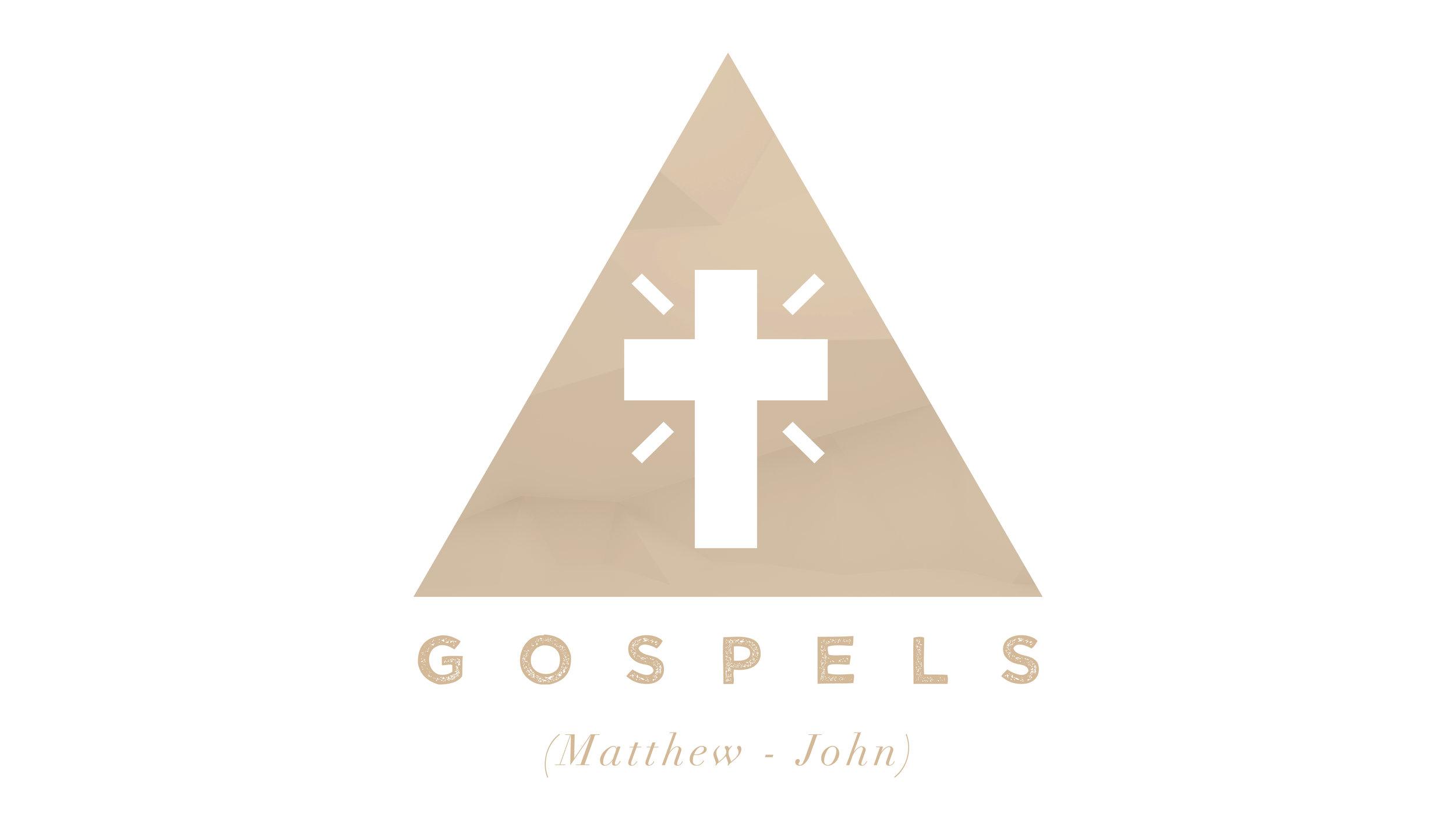 07 Gospels Slide.jpg