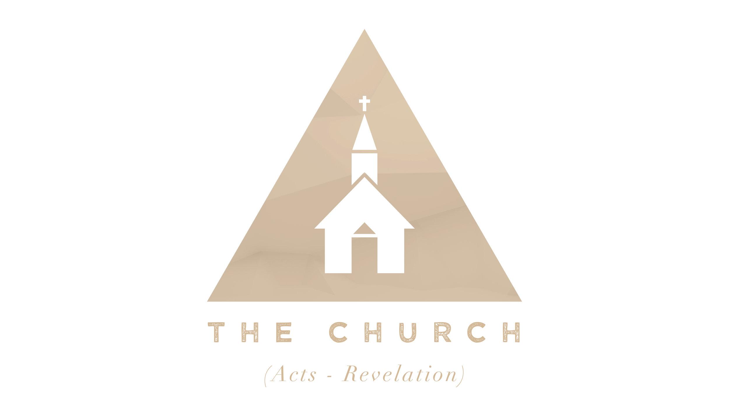 08 The Church Slide.jpg