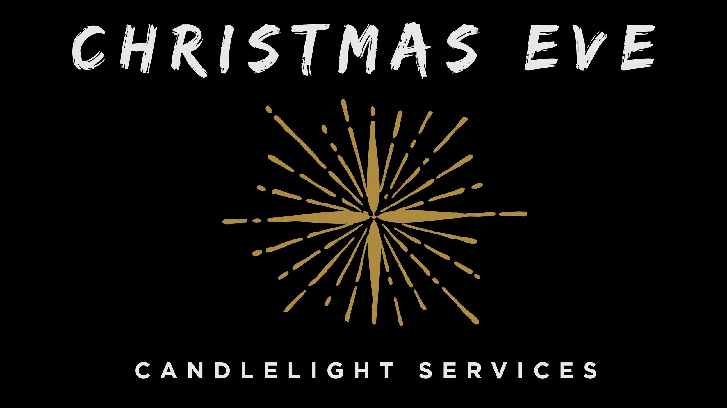 Christmas Eve Slide 2.jpg