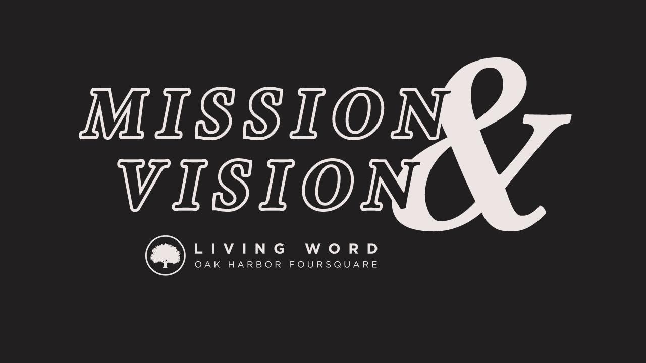 Mission & Vision Slide 2 small.jpg