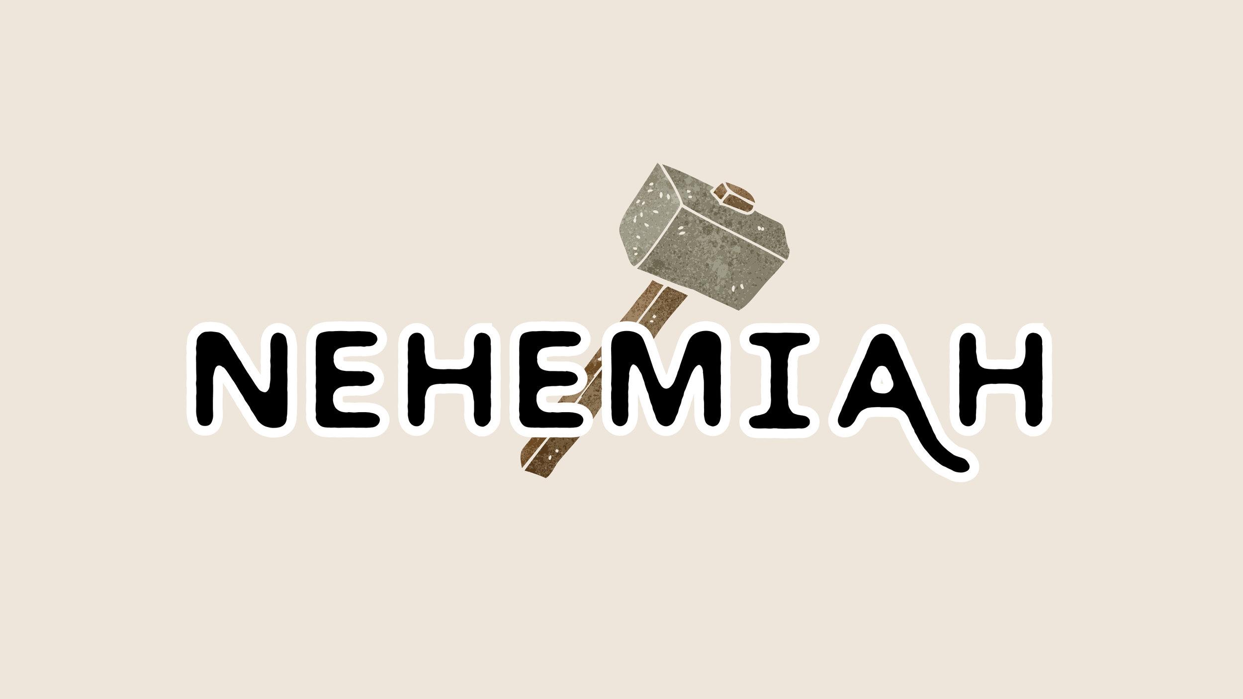 NEHEMIAH Slide.jpg