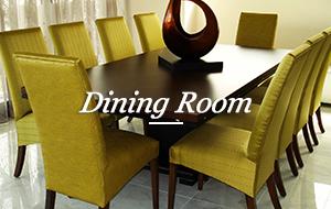 dining-rooms.jpg