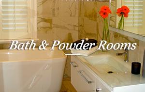 bath-and-powser.jpg