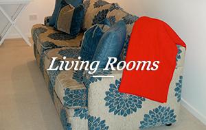 living-rooms.jpg
