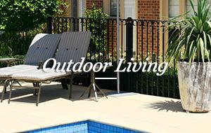 outdoor-living.jpg