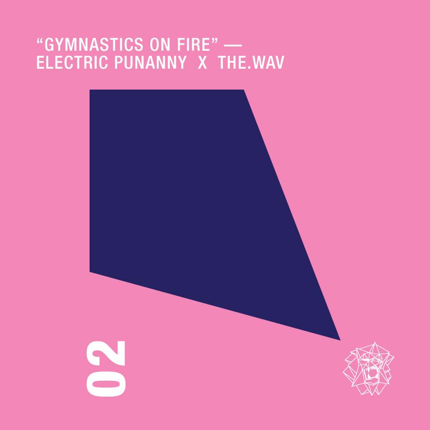 ElectricPunanny_ftTheWav_GOFsmall.jpg