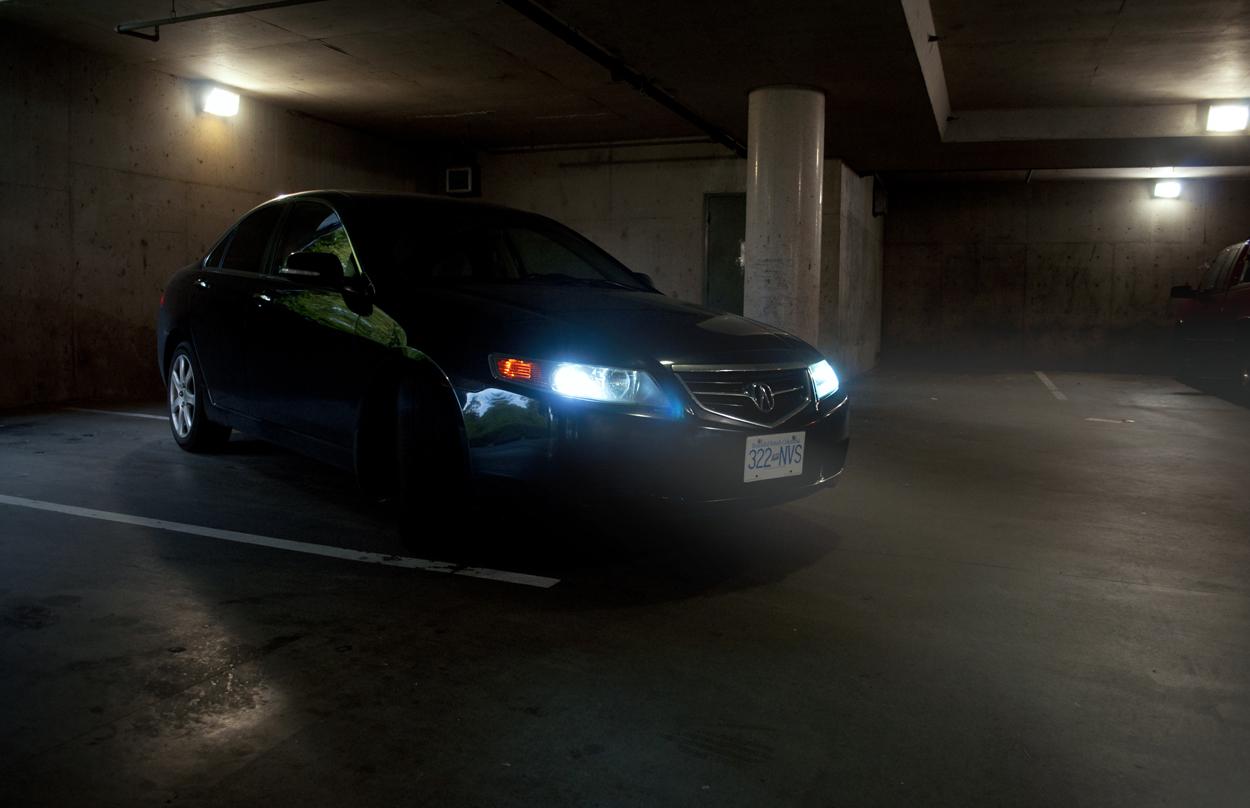 Acura_TSX_06.jpg