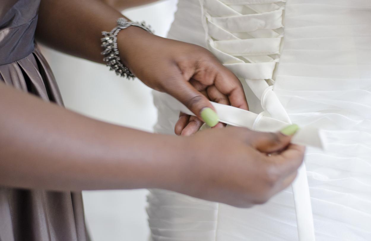 Bonson_community_Centre_wedding_06.jpg