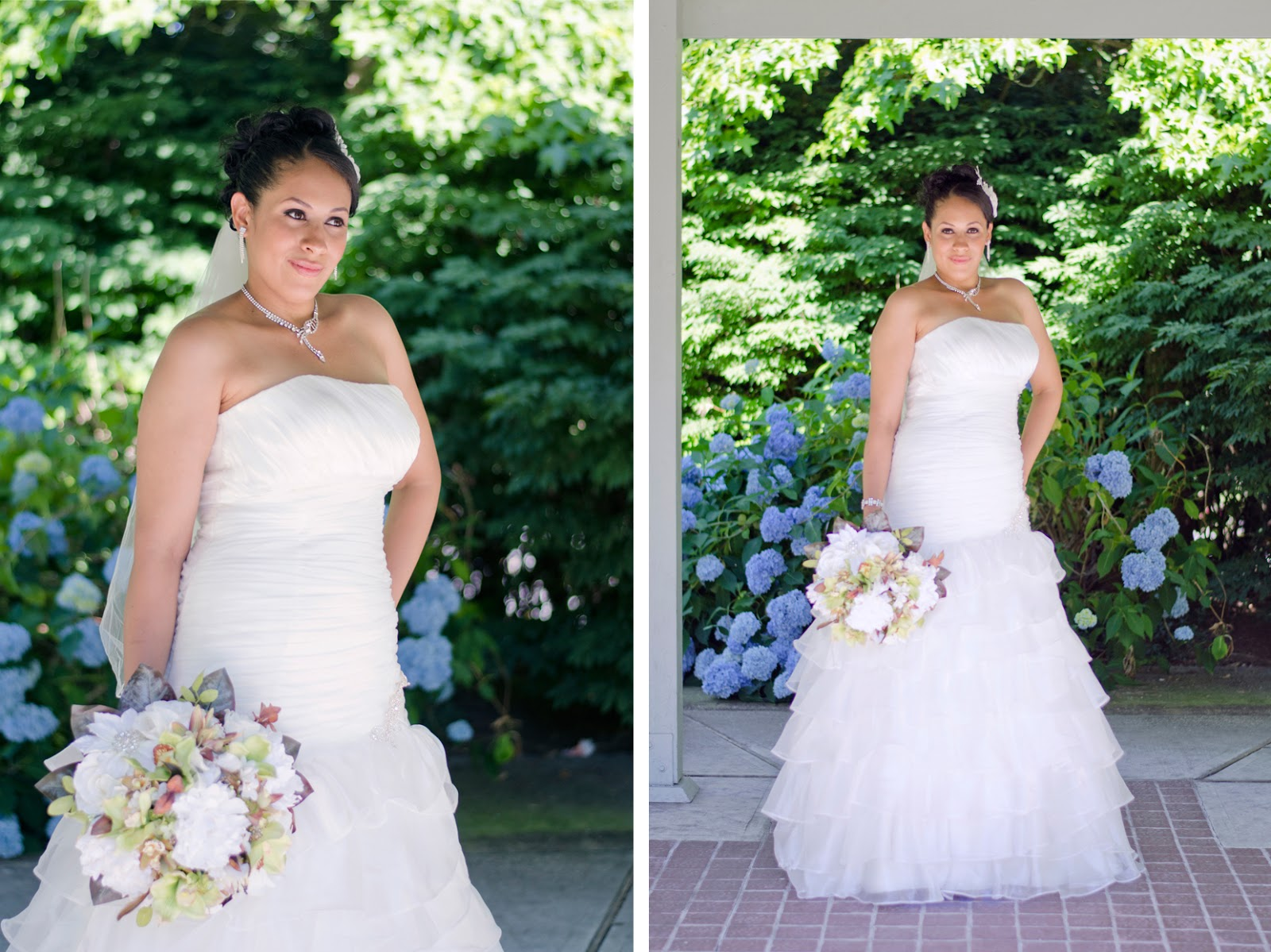 Bonson_community_Centre_wedding_11.jpg
