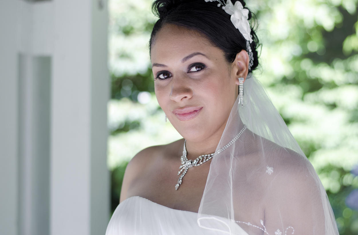 Bonson_community_Centre_wedding_12.jpg