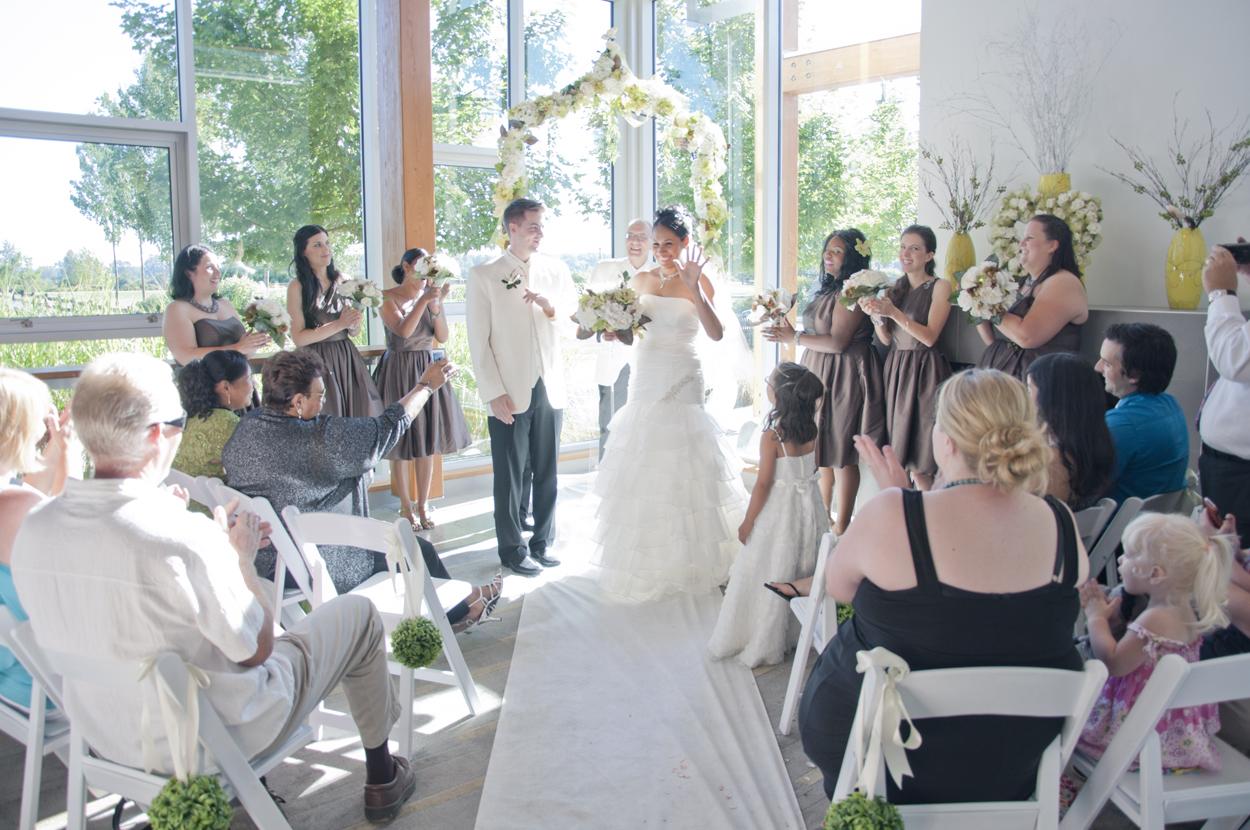 Bonson_community_Centre_wedding_16.jpg
