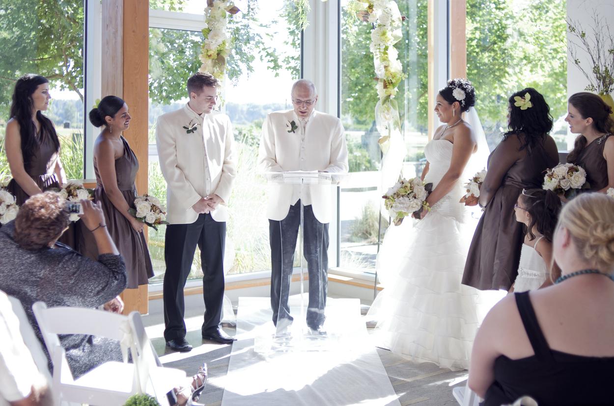 Bonson_community_Centre_wedding_15.jpg
