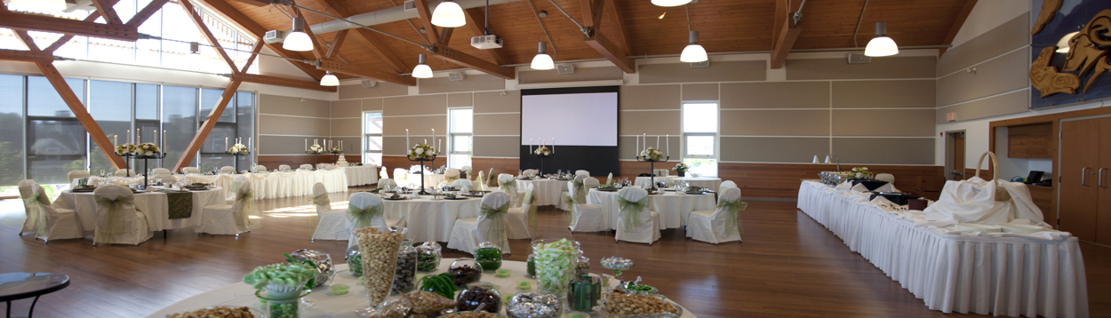 Bonson_community_Centre_wedding_18.jpg