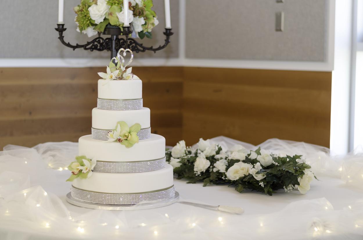 Bonson_community_Centre_wedding_20.jpg