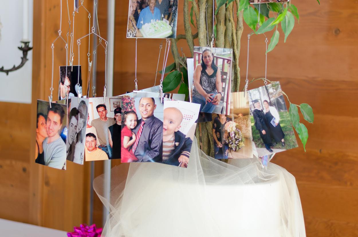 Bonson_community_Centre_wedding_21.jpg