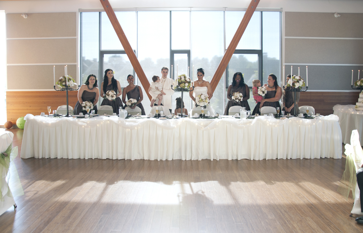 Bonson_community_Centre_wedding_22.jpg