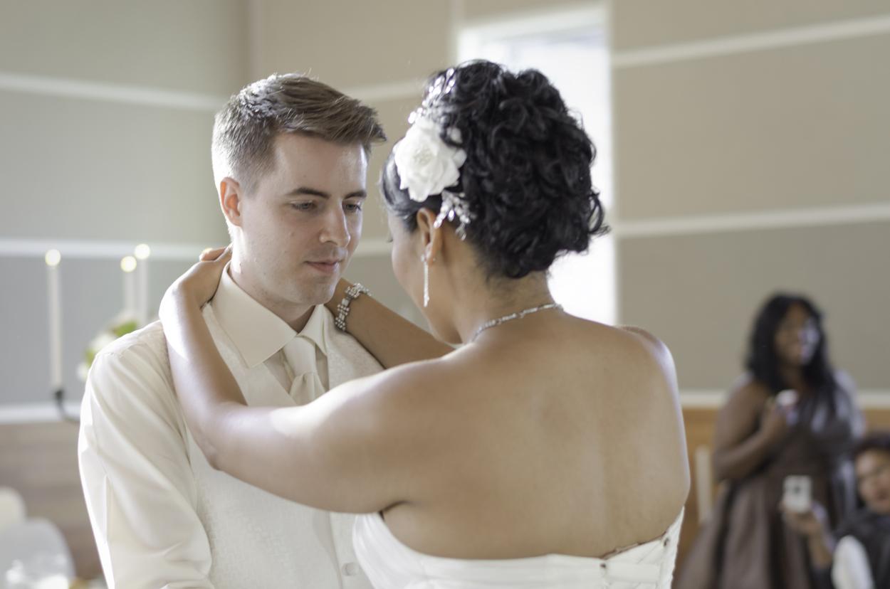Bonson_community_Centre_wedding_24.jpg