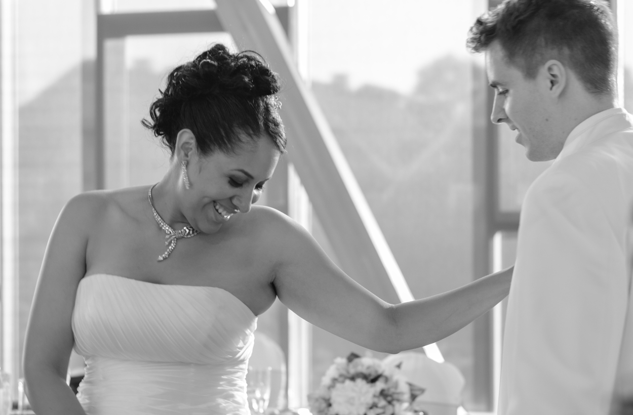 Bonson_community_Centre_wedding_28.jpg
