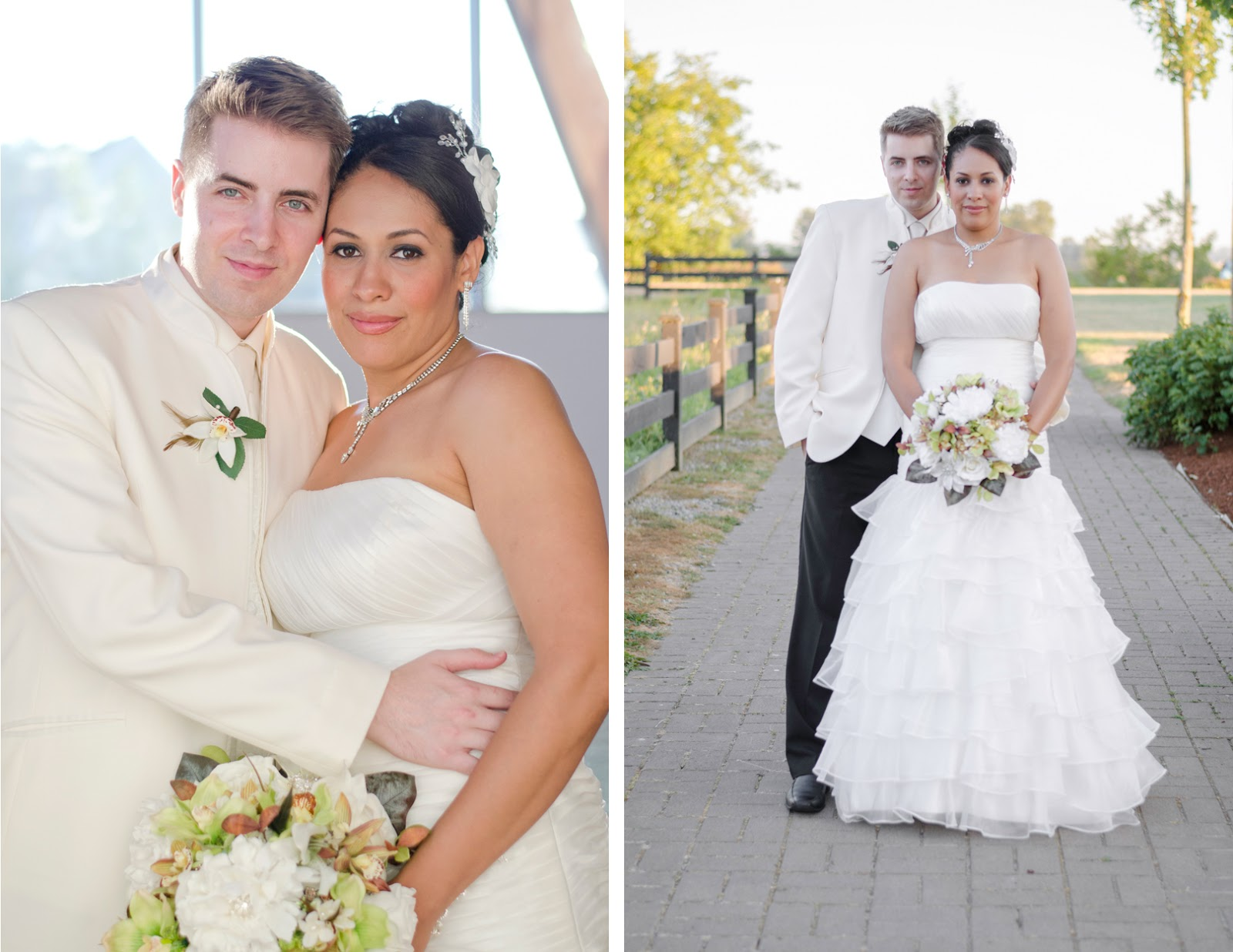 Bonson_community_Centre_wedding_31.jpg