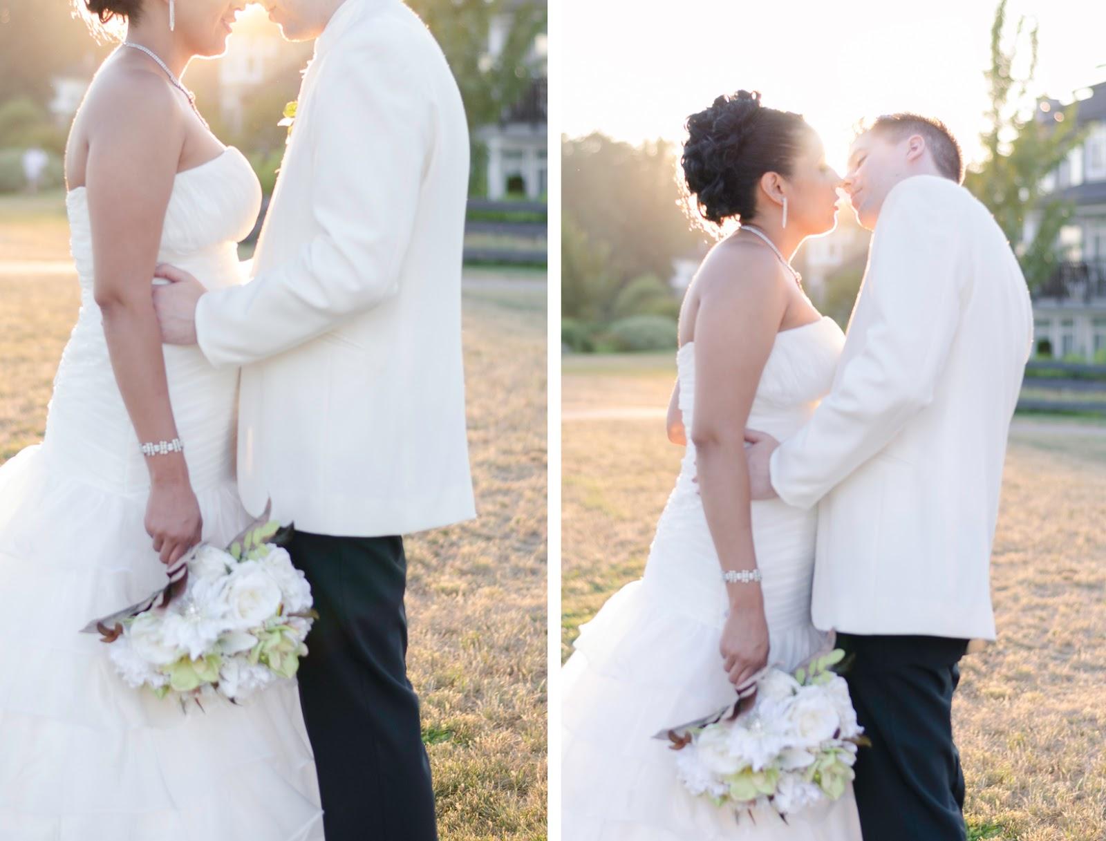 Bonson_community_Centre_wedding_34.jpg
