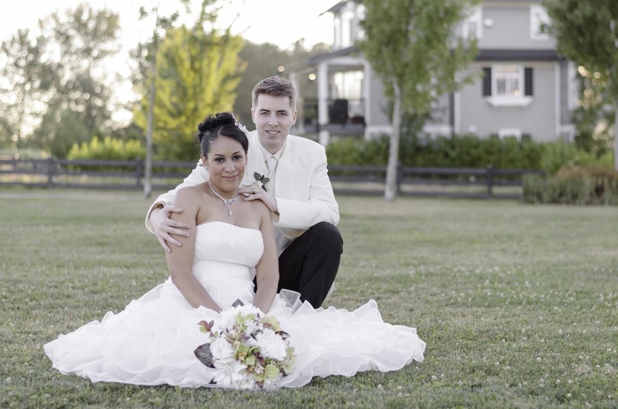Bonson_community_Centre_wedding_32.jpg