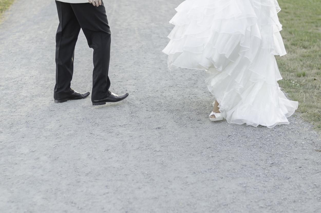 Bonson_community_Centre_wedding_36.jpg
