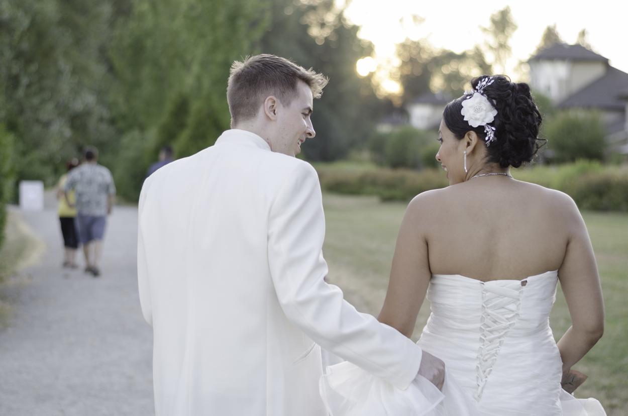 Bonson_community_Centre_wedding_37.jpg