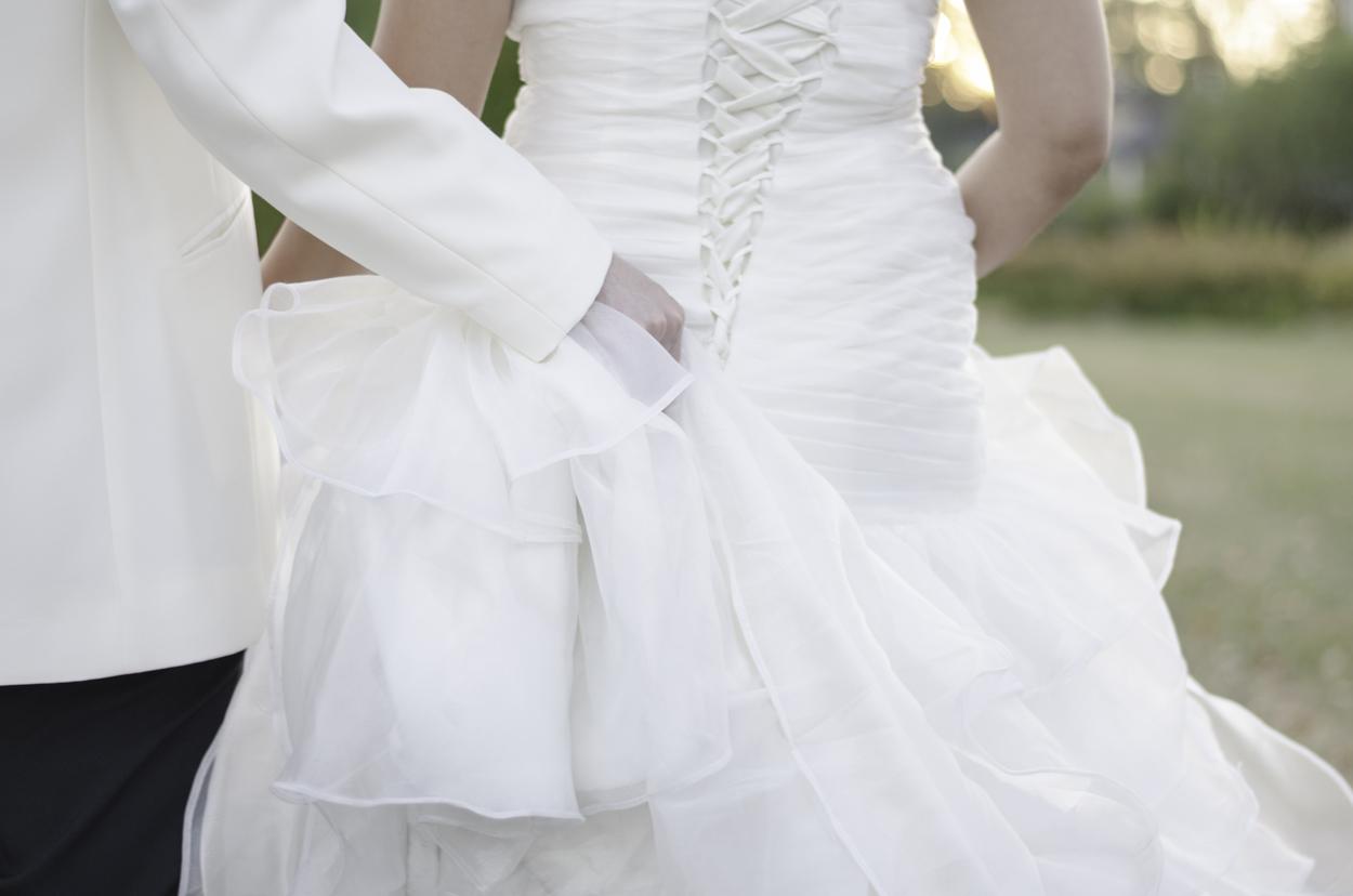 Bonson_community_Centre_wedding_38.jpg
