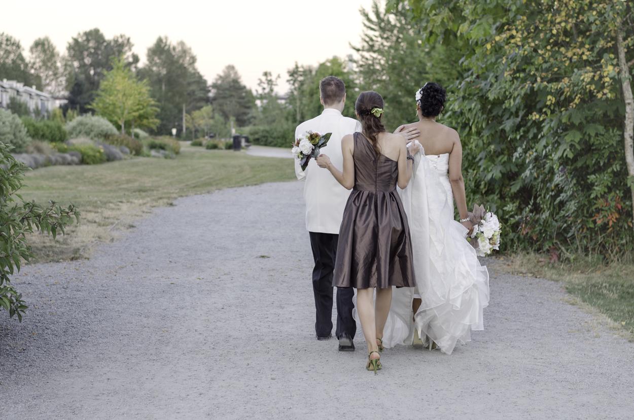 Bonson_community_Centre_wedding_42.jpg