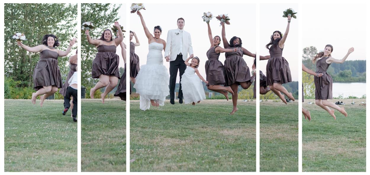 Bonson_community_Centre_wedding_43.jpg