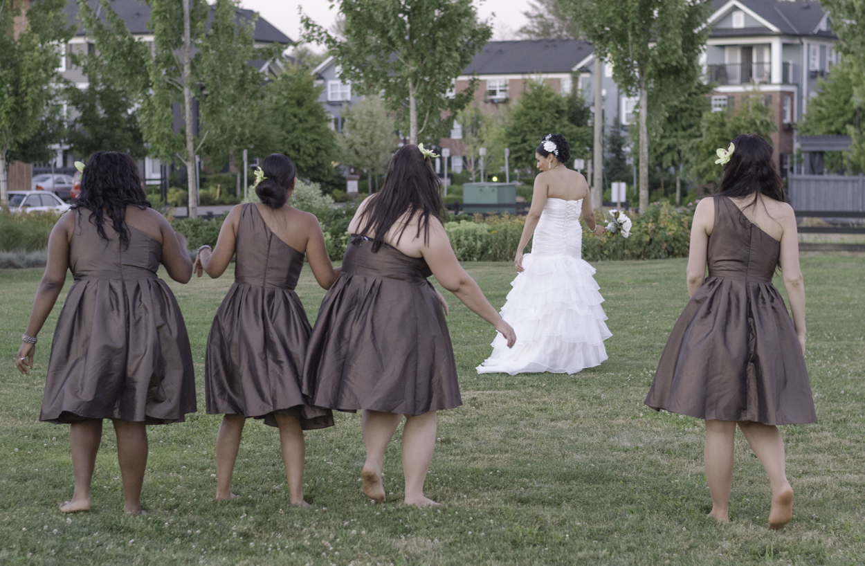 Bonson_community_Centre_wedding_45.jpg