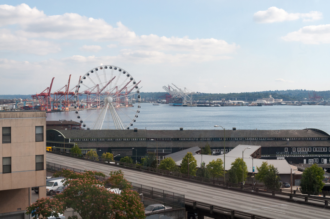 Seattle_wilsonlau_17.jpg
