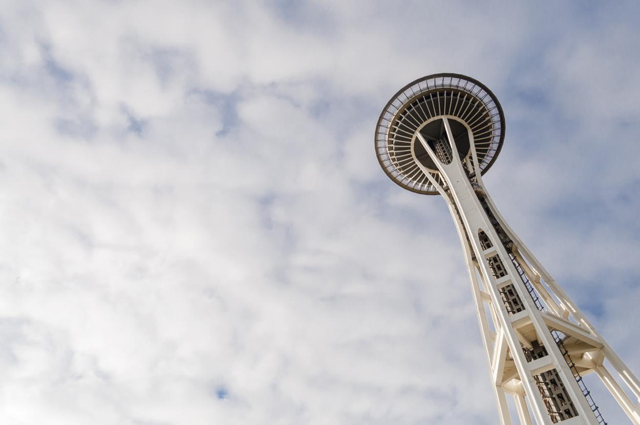 Seattle_wilsonlau_25.jpg