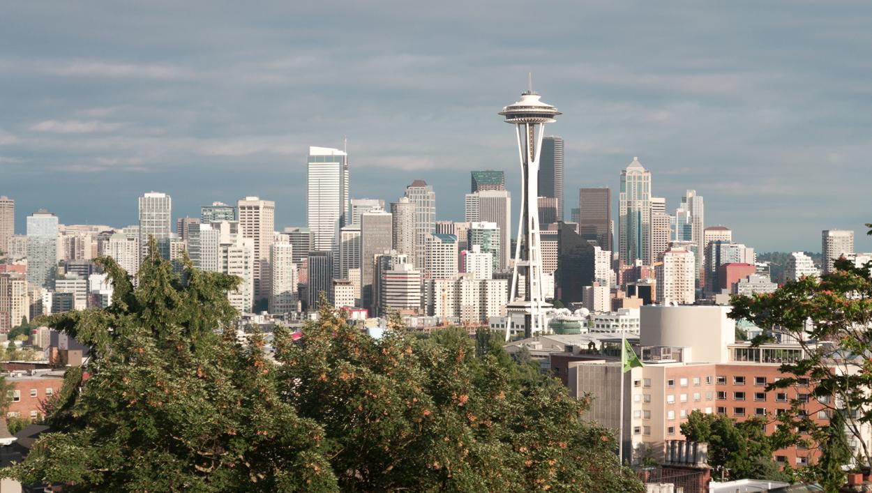 Seattle_wilsonlau_27.jpg