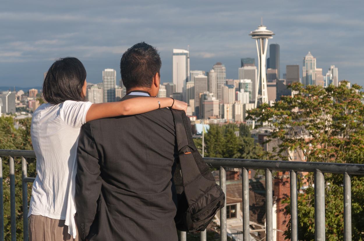 Seattle_wilsonlau_26.jpg