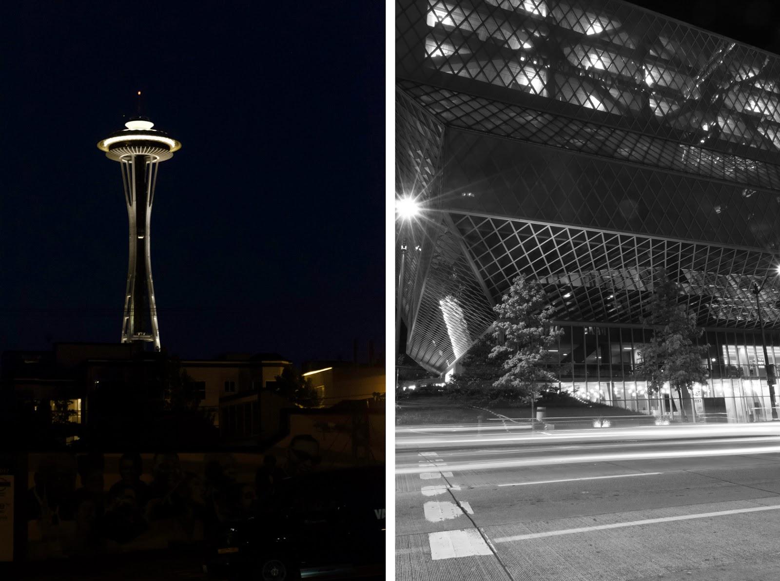Seattle_WilsonLau34.jpg