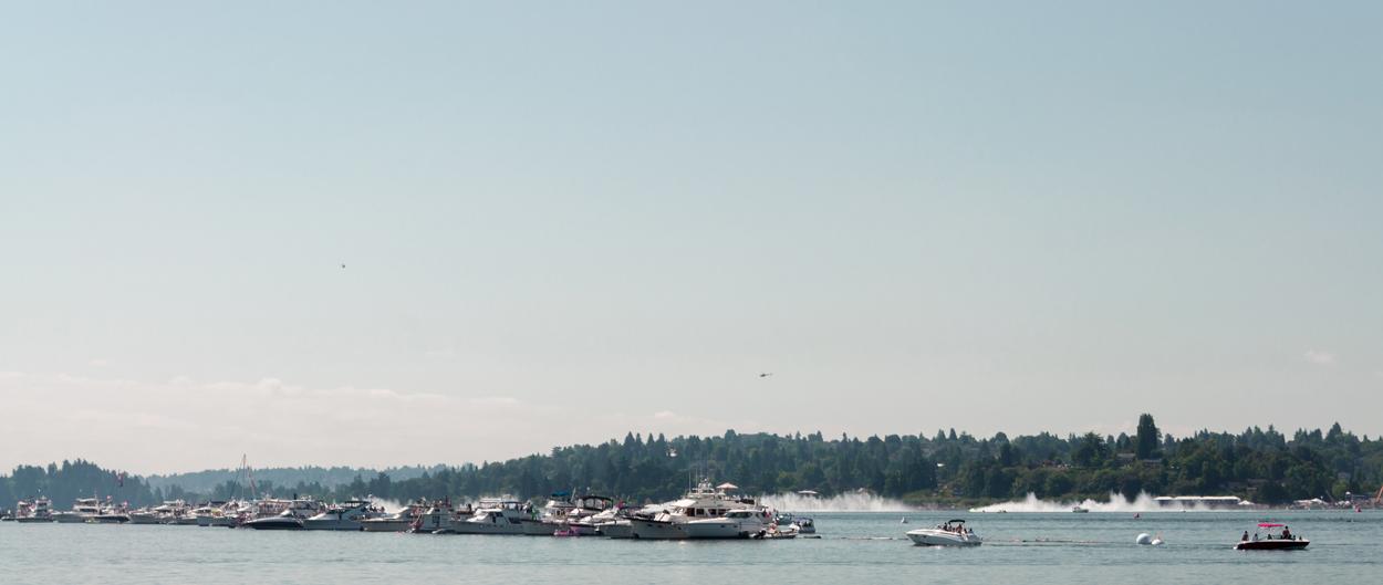 Seattle_wilsonlau_40.jpg