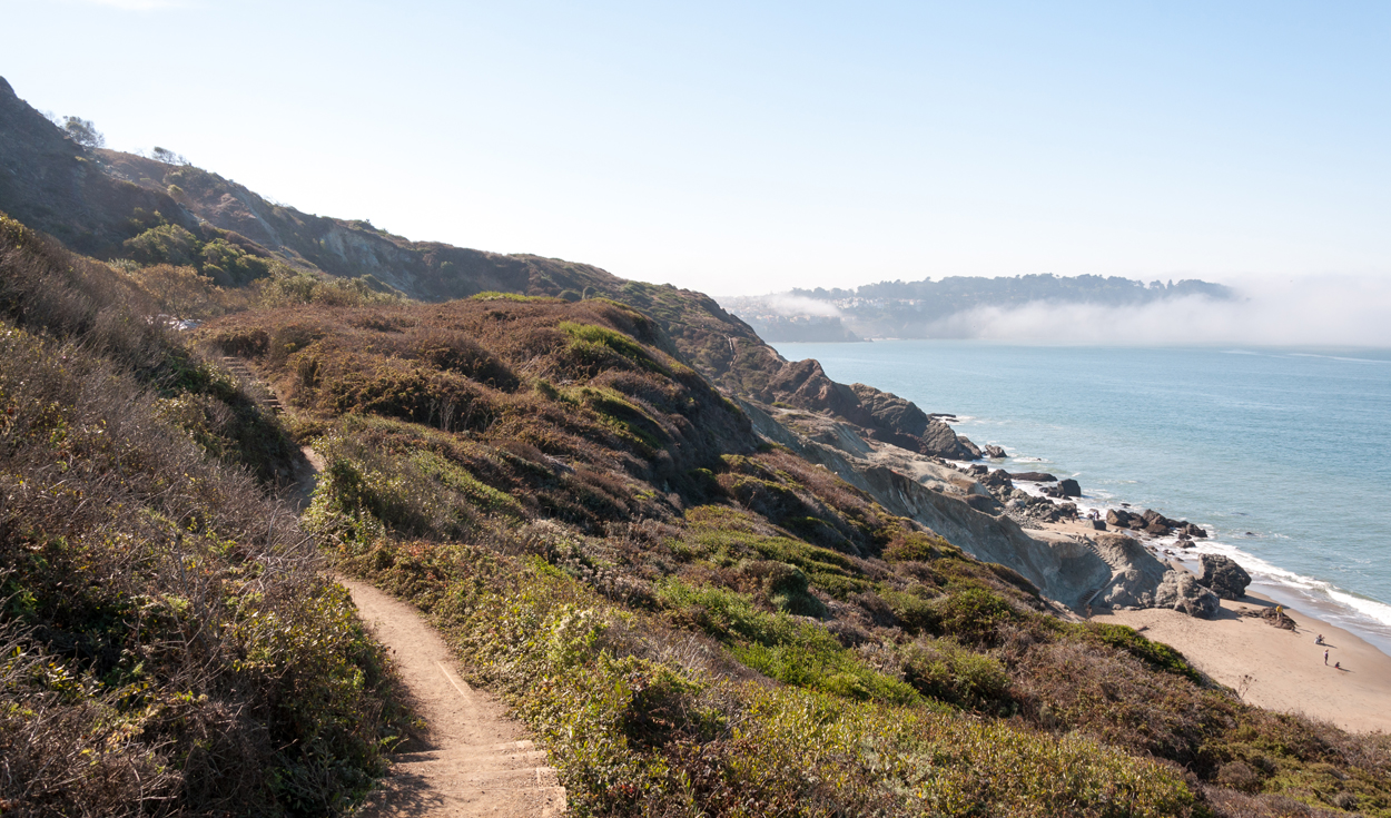 San_Francisco_04.jpg