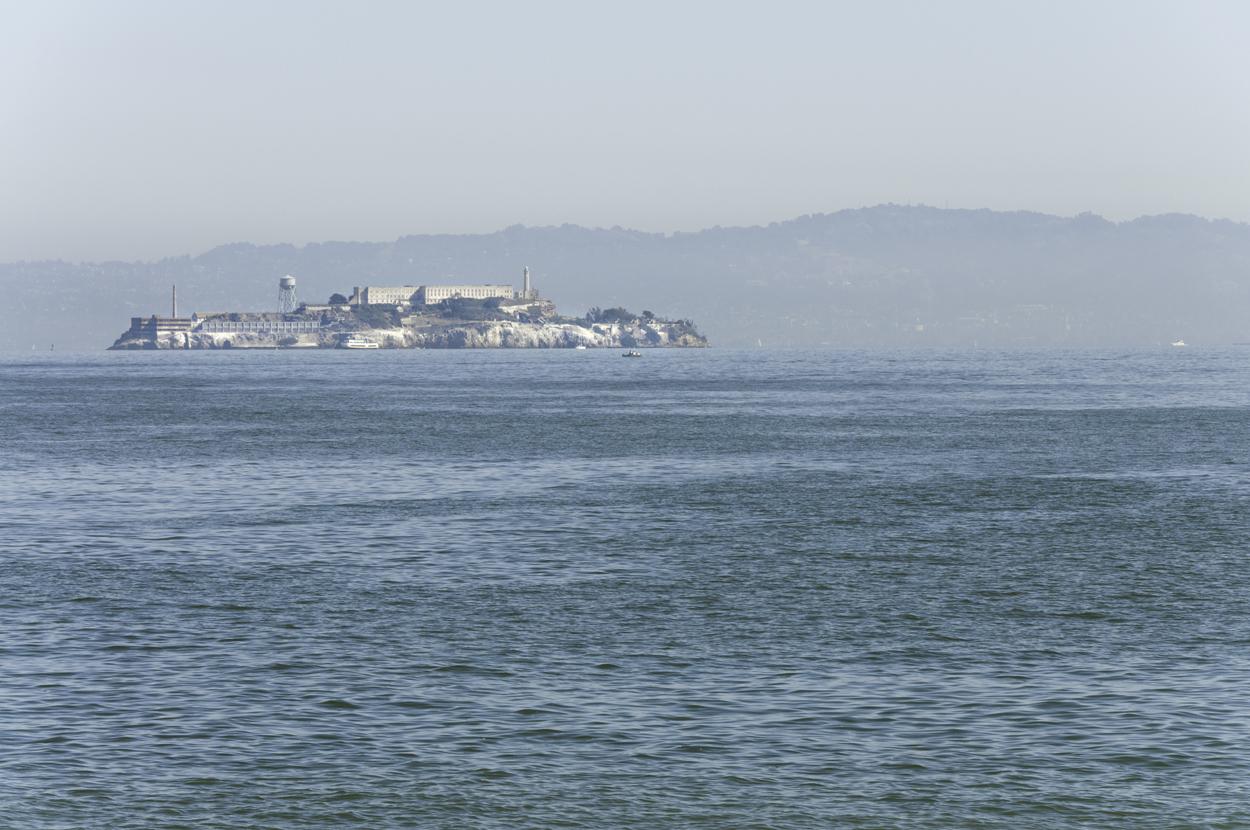 San_Francisco_08.jpg