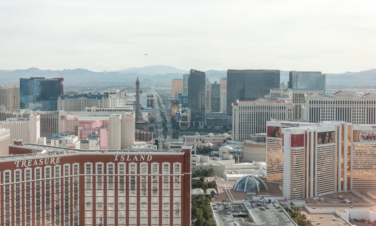 Vegas_07.jpg