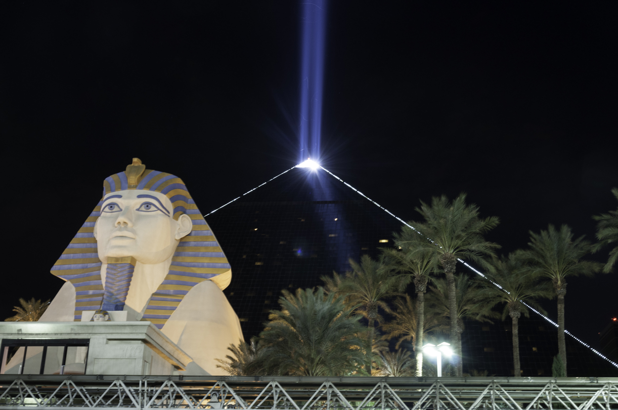 Vegas_14.jpg