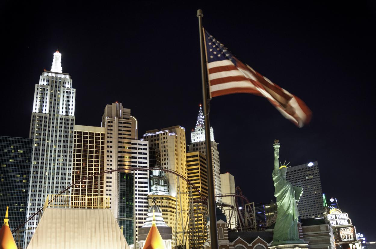 Vegas_15.jpg
